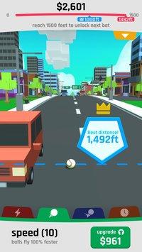 Baseball Boy APK Tam Sürüm indir [v1.2]