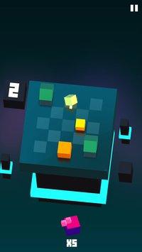 Box Boss APK indir [v1.0.1]
