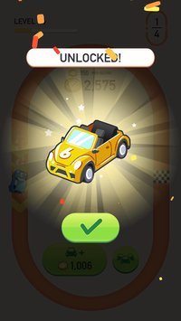 Car Merger APK indir [v1.6.4]