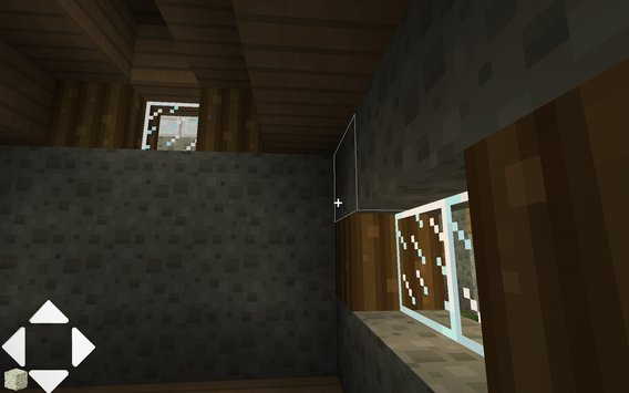 Crafting and Building APK indir [v2.6.3]