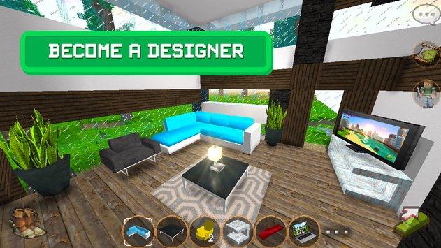 Design Craft APK Türkçe indir [v1.1.0]