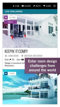 Design Home APK indir [v1.03.62]