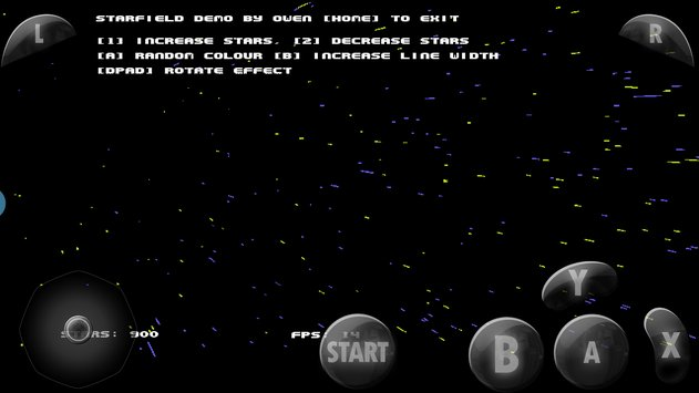 Dolphin Emulator Alpha APK indir [v0.14]