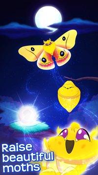 Flutter Starlight APK indir [v1.42]
