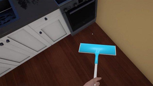 House Flipper APK Ev Yapma Oyunu indir [v1.0]