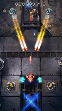Sky Force Reloaded APK indir [v1.90]