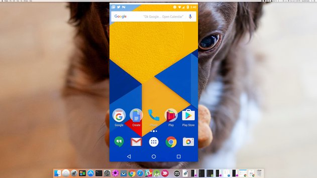 Vysor APK Android Bilgisayar Bağlantısı indir [v1.0.1.0]